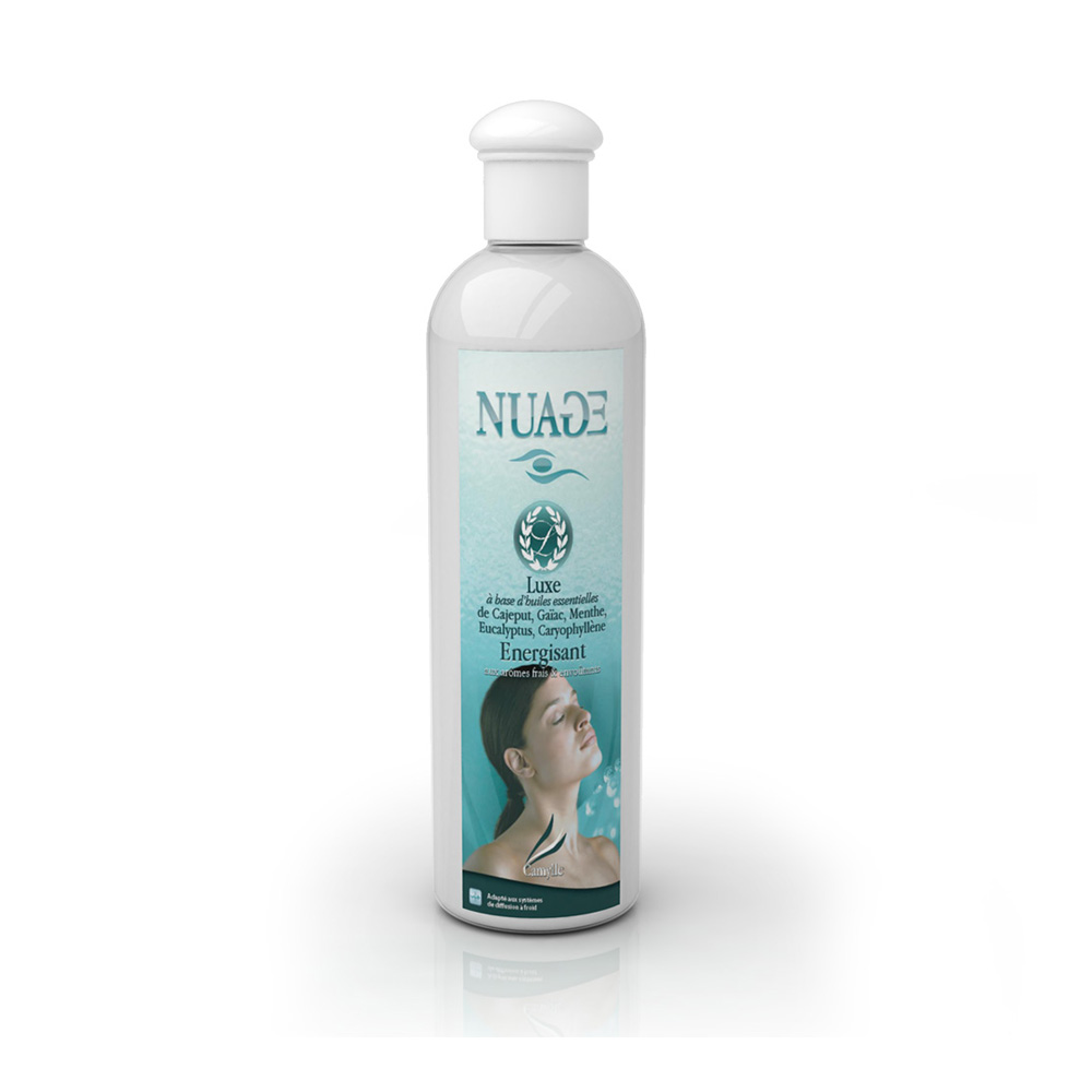 Nuage Luxe 250ml